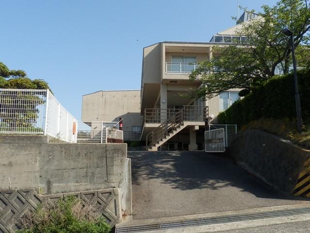 ウェル五色浜リゾートセンター10.jpg