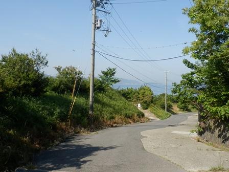 ウェル五色浜リゾートセンター7.jpg