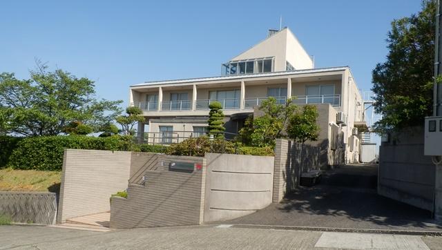 ウェル五色浜リゾートセンター8.jpg