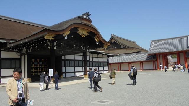 京都御所14.jpg