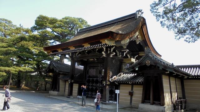 京都御所4.jpg