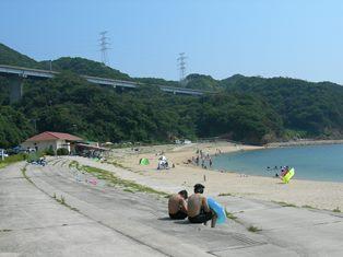 伊毘海水浴場1.jpg