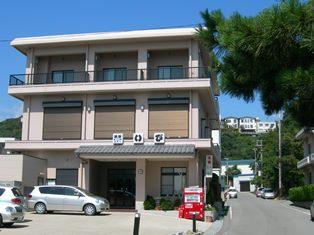 伊毘海水浴場3.jpg