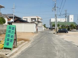嘉兵衛荘8.jpg