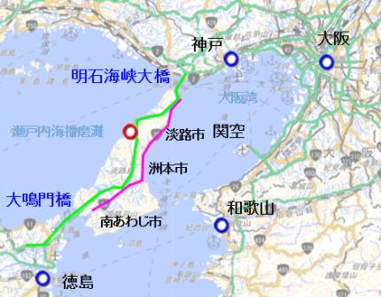 地図 いちごの物語1.png