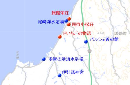 地図 いちごの物語2.png