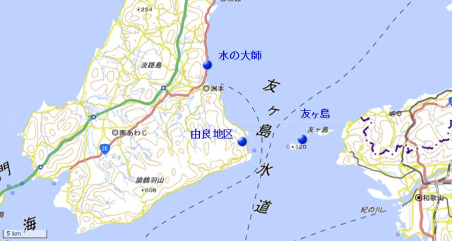 地図 友ヶ島.png
