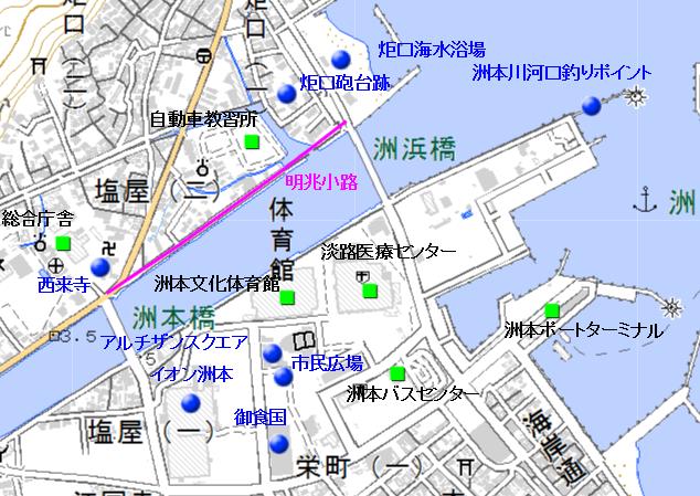 地図 明兆小路.png