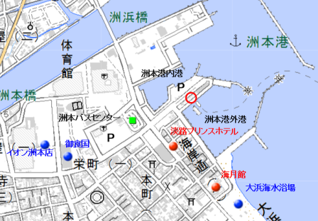 地図 洲本ポートターミナルビル.png