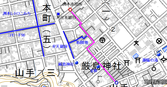 地図 洲本内町.png