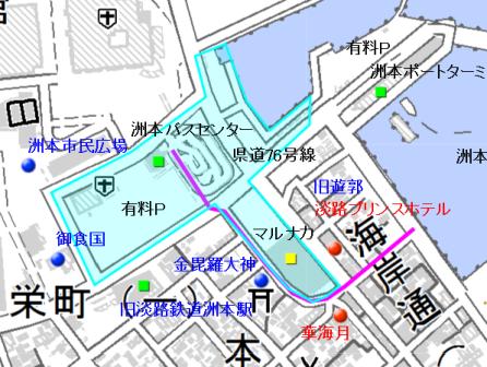 地図 洲本温泉を歩く2.png