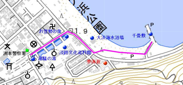 地図 洲本温泉街.png