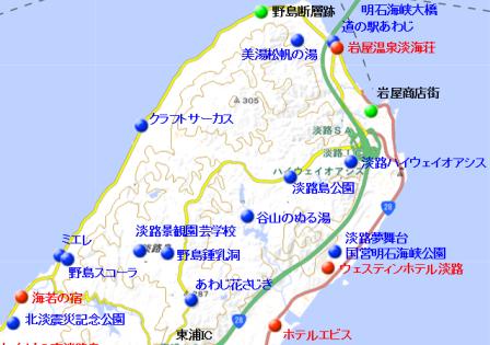 地図 淡路島公園2.png