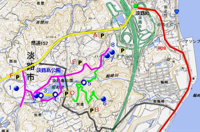 地図 淡路島公園3.png