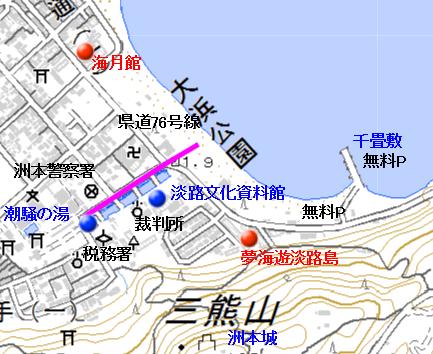 地図 潮騒の湯.png