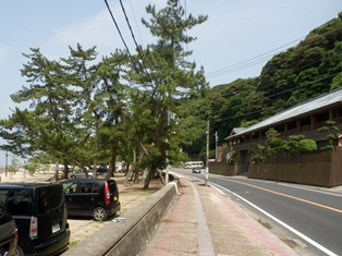 夢海遊淡路島11.jpg