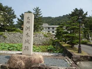 大浜海水浴場3.jpg