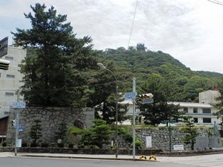 大浜海水浴場7.jpg