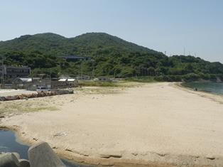 室津海水浴場3.jpg