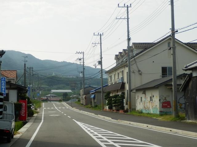 小松荘1.jpg