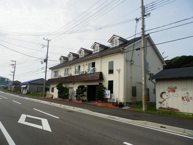 小松荘2.jpg