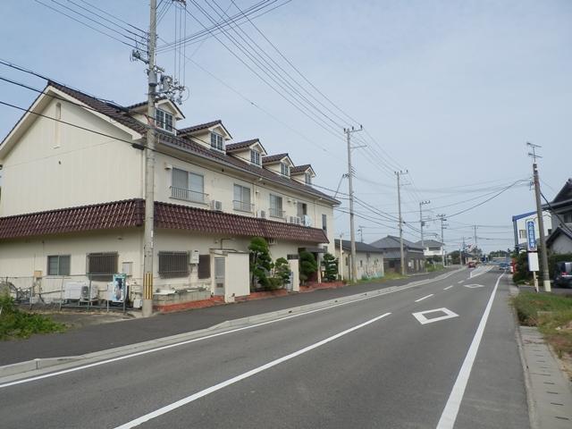 小松荘3.jpg