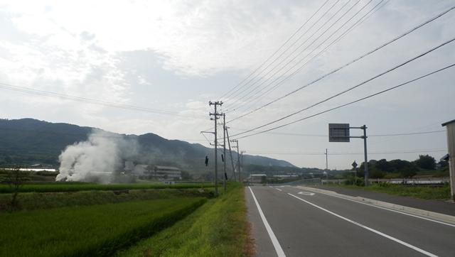 小松荘4.jpg