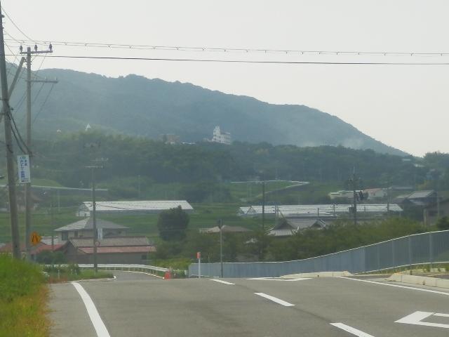 小松荘5.jpg