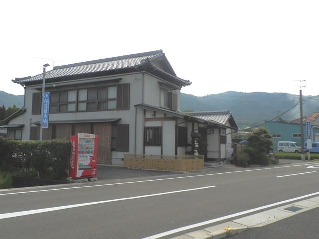 小松荘6.jpg