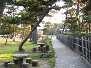 慶野松原8.jpg