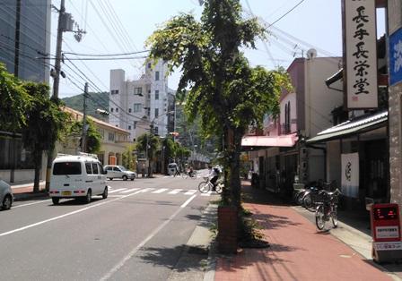 洲本市街1.jpg