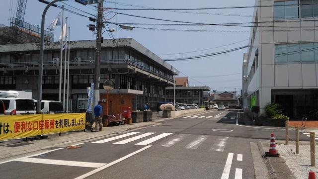 洲本市街3.jpg