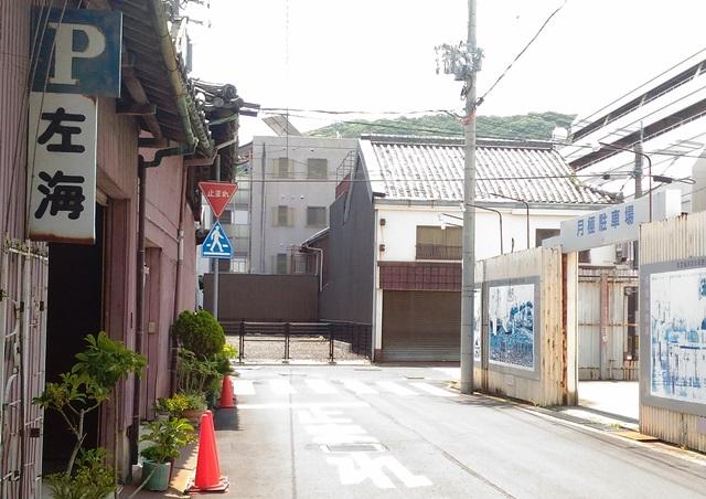 洲本市街5.jpg