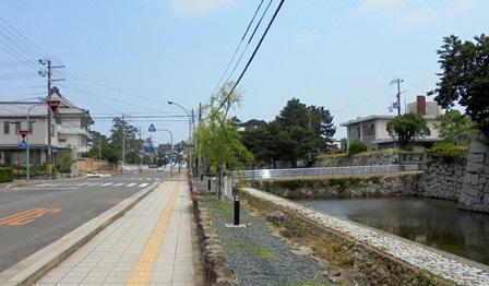 洲本温泉1.jpg