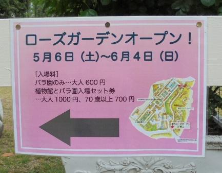 淡路夢舞台4.jpg