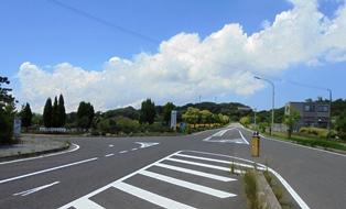 淡路島公園1.jpg