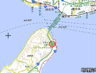 淡路IC 地図.png