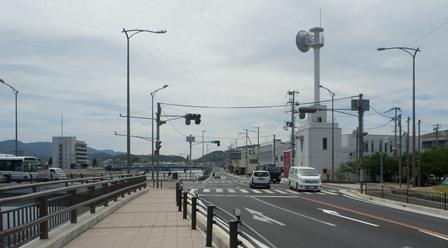 県道76号線1.jpg