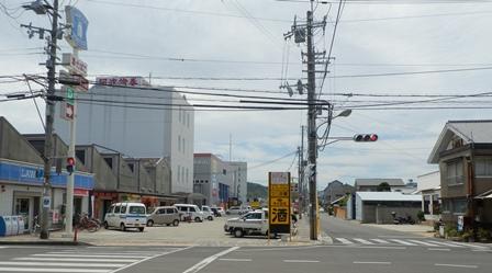 県道76号線14.jpg