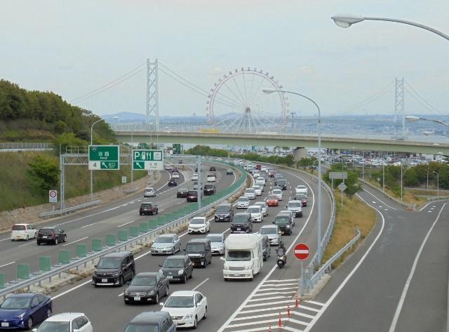 神戸淡路鳴門道4.jpg