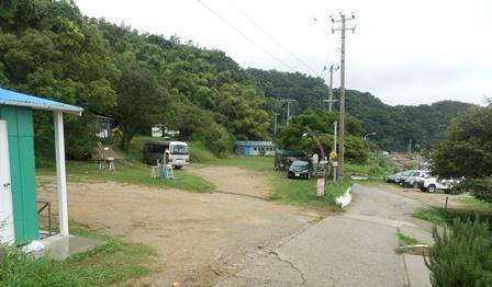 船瀬キャンプ場15.jpg