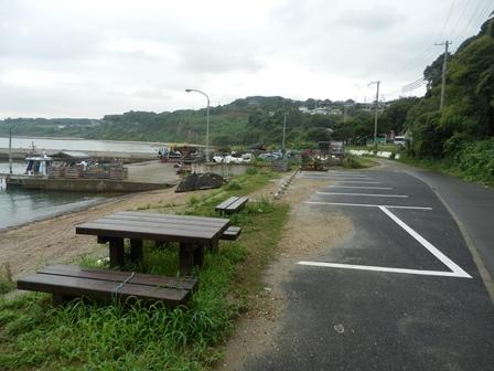 船瀬キャンプ場25.jpg