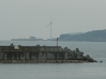 船瀬キャンプ場26.jpg