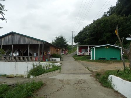 船瀬キャンプ場28.jpg