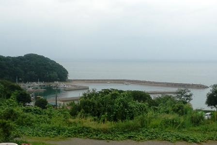 船瀬キャンプ場3.jpg