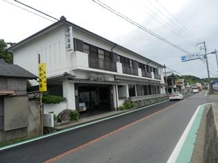 音羽旅館5.jpg