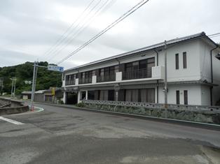 音羽旅館6.jpg