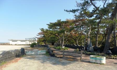 あわじ浜離宮8.jpg