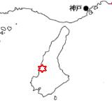 ヴィラオルティージャ地図.png