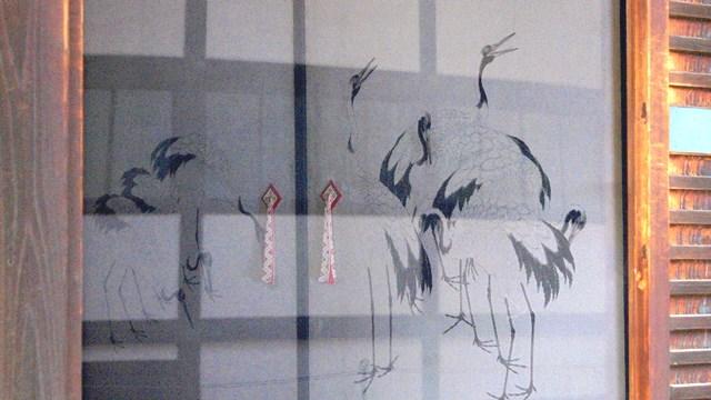 京都御所13.jpg